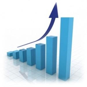 Chart-sales-up-300x299