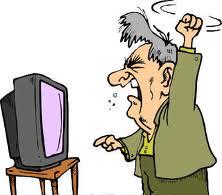 AngryTV