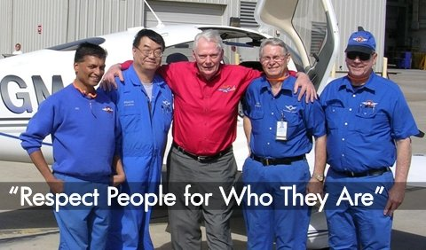 20080912_herb_kelleher_southwest_airlines_respect_people