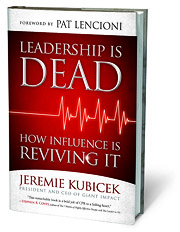Leadership-is-dead
