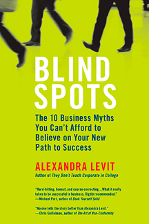 Blind-Spots-Cover