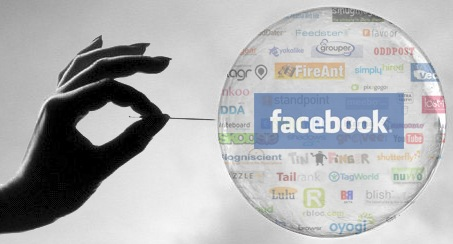 Facebook-info-bubble