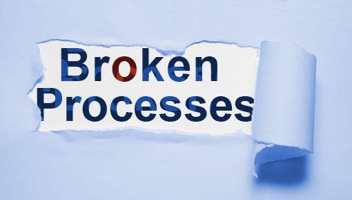 Broken-process1