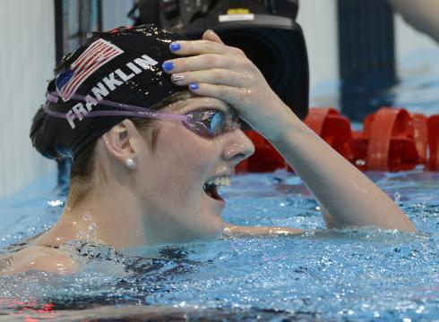Franklin-wins-first-gold-in-100-backstroke-DT1VB1ON-x-large