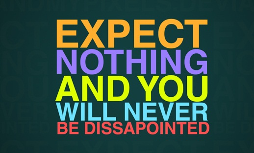 Expect-nothing-fb-timeline-cover